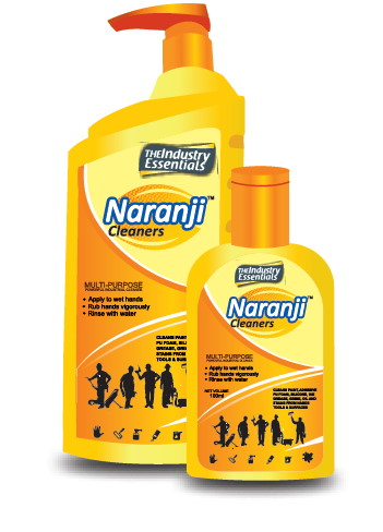 naranji-industrial-cleaner